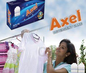im_61_0_detergent-rufe-axel
