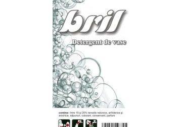 im_64_0_detergent-vase-bril
