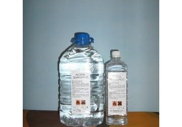 im_74_0_alcool-izopropilic