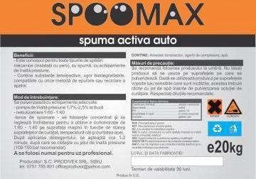 im_75_0_spuma-activa-auto