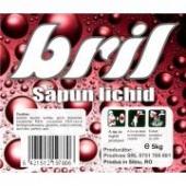 th_78_0_sapun-lichid-horeca